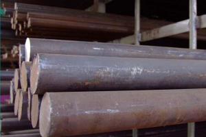 Thép ép nhôm - nhiệt - FDAC (thép khuôn dập nóng FDAC)
