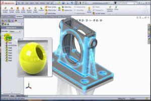 Cách nào để chọn phần mềm thiết kế khuôn nhựa tốt nhất?