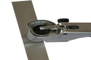 Bảng tra độ cứng HRC - HRB - HB - HV của kim loại,thép